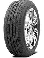 Pneu Energy MXV8 - Aro 17 - 225/50R17 - Michelin - 1102334 - Unitário