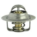 Válvula Termostática - Série Ouro TT 2004 - MTE-THOMSON - VT207.85 - Unitário