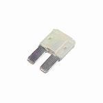 Fusível de Micro Lâmina 25A - Universal - DNI - DNI 317725 - Unitário