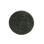 Disco Strip Surface 152,4x6mm - Norton - 05539544130 - Unitário