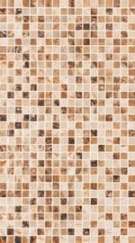 Revestimento Monoporosa Bordo Di Marmo Beige 30 x 54cm - Cerâmica Porto Ferreira - 75577 - Unitário
