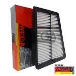 Filtro de Ar - Wega - JFAH30 - Unitário