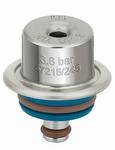 Regulador de Pressão - Lp - LP-47215/245 - Unitário