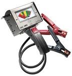 Testador de Baterias OTC 3181 - OTC - OTC 3181 - Unitário