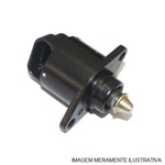 Atuador de Marcha Lenta - Magneti Marelli - 404808.02 - Unitário