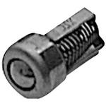 Válvula de Retenção do Óleo - APLIC - 208 - Unitário