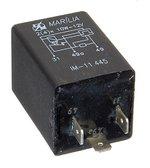 Relé - Marilia - IM11445 - Unitário