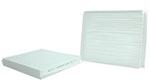 Filtro do Ar Condicionado - WIX - WP9178 - Unitário