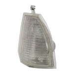 Lanterna Dianteira - Arteb - 0560035 - Unitário