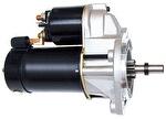 Motor de Partida - Multiqualita - MQ0194 - Unitário