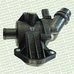 Válvula Termostática - Série Ouro A4 2005 - MTE-THOMSON - VT493.105 - Unitário