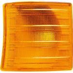 Lanterna Dianteira - Sinalsul - 1371 E AM - Unitário