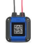 Testador de Baterias Smart  OTC 3200 - OTC - 3200 - Unitário