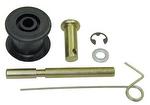 Kit Pedal Acelerador Parcial - Kit & Cia - 40155 - Unitário