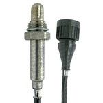 Sensor Lambda Convencional - MTE-THOMSON - 7836.40.150 - Unitário