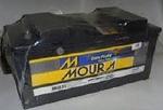 Bateria 150Ah 12V - Moura - MP150BD - Unitário