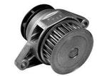 Bomba D'Água - Delphi - WP1774 - Unitário