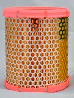 Filtro de Ar - Mann-Filter - C1460 - Unitário