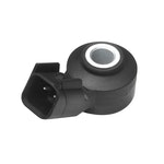 Sensor de Detonação (KS) - DS Tecnologia Automotiva - 2116 - Unitário
