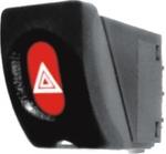 Interruptor de Emergência sem Alarme - OSPINA - 021082 - Unitário