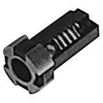 Válvula de Retenção do Óleo - APLIC - 207 - Unitário