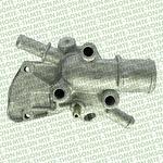 Válvula Termostática - Série Ouro STRADA 1997 - MTE-THOMSON - VT251.87 - Unitário