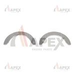 Anéis de Encosto - Apex - APX.TWD15B7 - Unitário