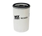 Filtro de Óleo - WIX - WL54025 - Unitário