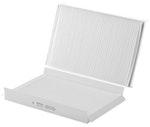 Filtro do Ar Condicionado - WIX - WP9324 - Unitário