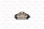 Cilindro de Roda - TRW - RCCR03020 - Unitário