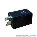 Relé Temporizador Limpador de Parabrisas - VDO - D02900 - Unitário