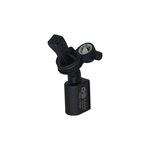 Sensor ABS - DS Tecnologia Automotiva - 30004TE - Unitário