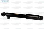 Amortecedor Traseiro Power Gás - Perfect - AMD5472 - Unitário