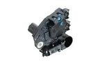 Regulador - Valeo - S9120PR - Unitário
