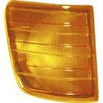 Lanterna Dianteira - Sinalsul - 1372 D AM - Unitário