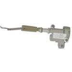 Destrava Elétrica do Porta-Malas - Universal - 21993 - Unitário