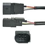 Sensor Banda Larga - MTE-THOMSON - 9700.50.090 - Unitário