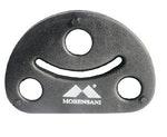 Coxim do Silencioso - Mobensani - MB 451 - Unitário