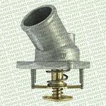 Válvula Termostática - Série Ouro IPANEMA 1987 - MTE-THOMSON - VT221.82 - Unitário