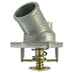 Válvula Termostática - Série Ouro KADETT 1997 - MTE-THOMSON - VT221.82 - Unitário