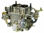 Carburador - Nakata - NKCB524 - Unitário