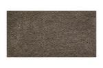 Folha Bear Tex ultra fina - cinza 240x130mm - Norton - 66261113233 - Unitário