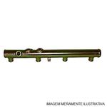 Tubo de Água - Mwm - 941009120044 - Unitário