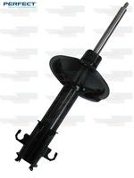 Amortecedor Dianteiro Power Gás - Perfect - AMD21223 - Unitário