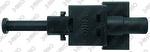 Interruptor de Embreagem - 3-RHO - 357 - Unitário