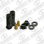 Kit do Amortecedor Dianteiro - Samkit - SK844 - Unitário