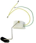 Sensor de Nível de Combustível - TSA - T-010139 - Unitário