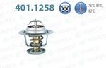 Válvula Termostática SPACE WAGON 1995 - Iguaçu - 401.1258-82 - Unitário