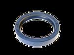 Retentor da Caixa de Direção - Corteco - 586N - Unitário
