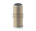 Filtro de Ar - Mann-Filter - C 15 165/3 - Unitário